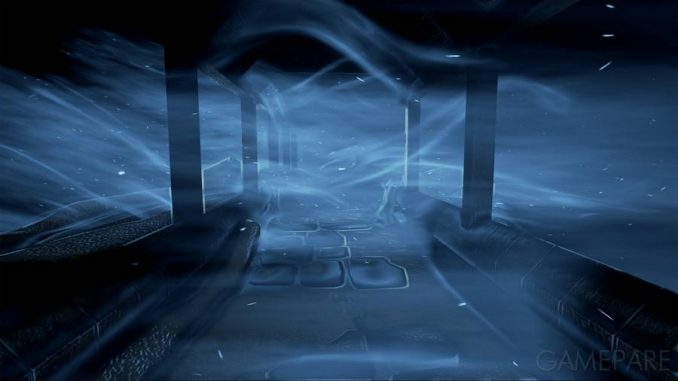 Perception Screenshot 4
