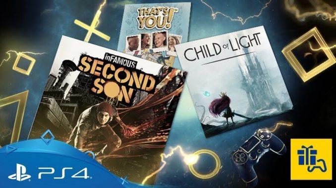 PlayStationPlus-Settembre2017