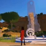 RiME - August Switch Screenshot