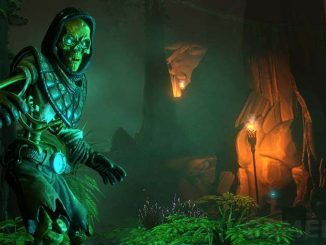 UNDERWORLD-ASCENDANT-screenshot