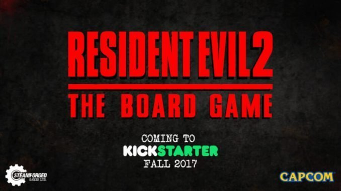 resident-evil-2-board-games-1024x576