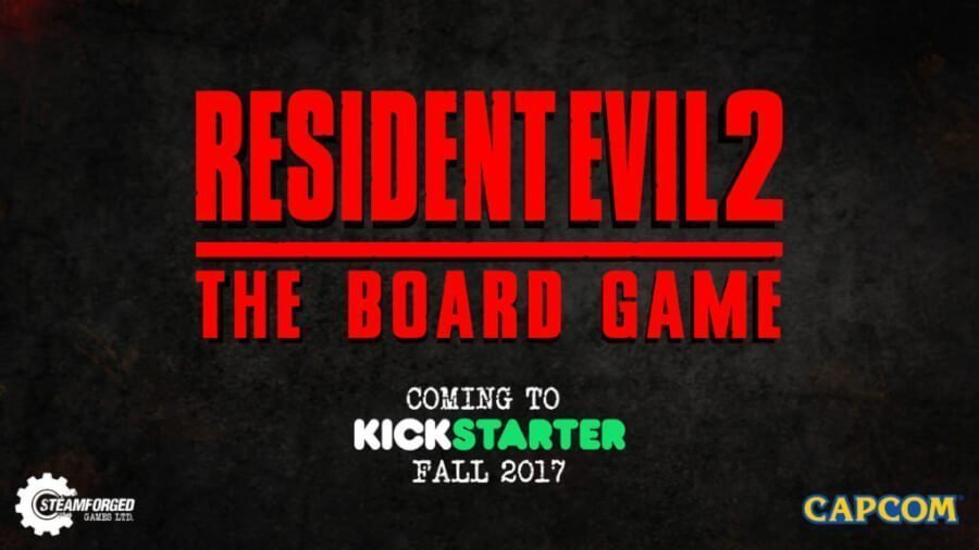 resident-evil-2-board-games-1024x576