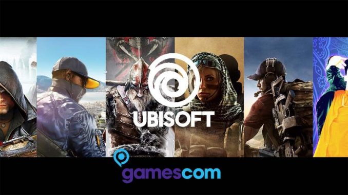 ubisoft-line-up-per-gamescom