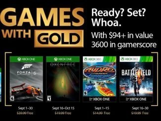xbox-games-with-gold-settembre-2017