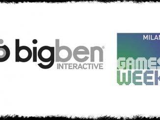 BigBen-MGW17