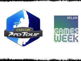 Capcom-Pro-Tour-MGW17