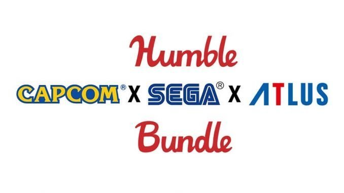 Humble-Bundle-CAPCOMXSEGAXATLUS