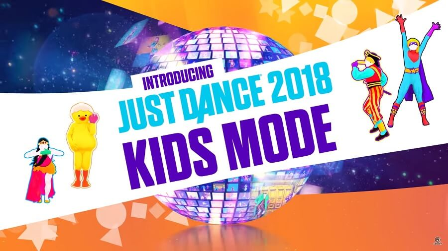 Just_dance_2018_modalita_kids