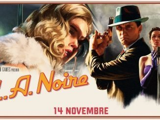L.A.Noire-Remastered