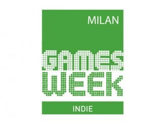 Milan Games Week Indie