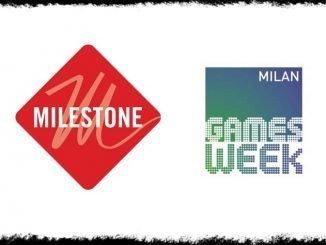 Milestone-MGW17