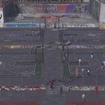 NBA2K18 - Vita di Quartiere