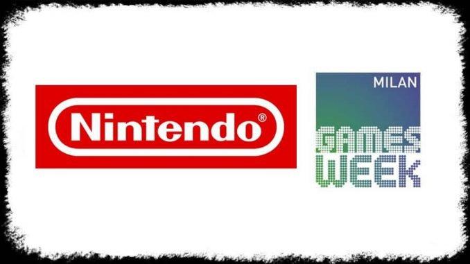 Nintendo-MGW17