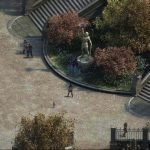 Pillars of Eternity Scrren 5 Xbox