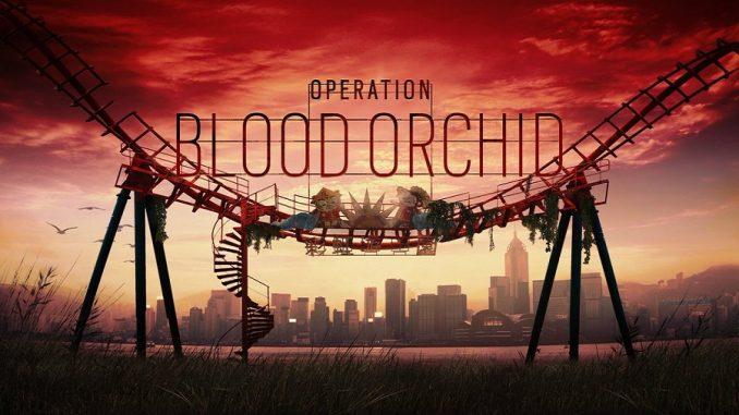 Rainbow6-BloodOrchid