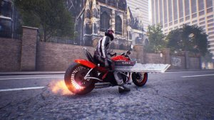 RoadRage_Screenshot_2