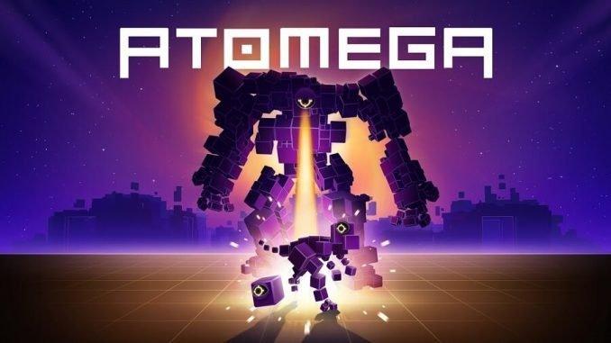 Ubisoft-Atomega