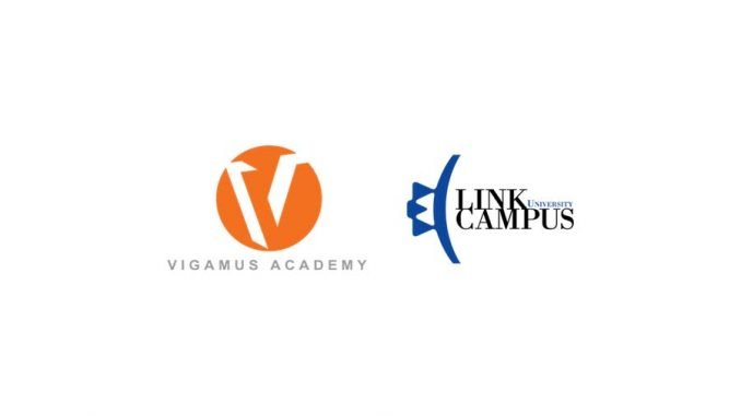 VIGAMUS Academy Link Campus MGW