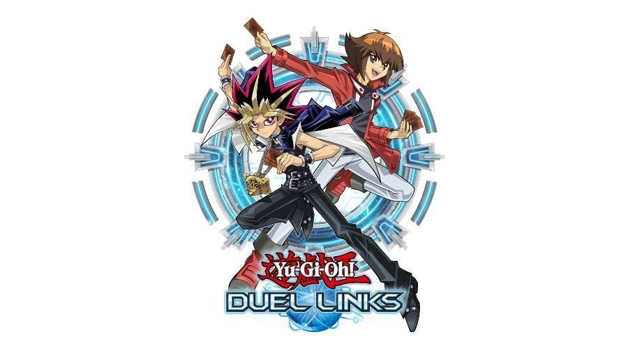 yugioh duel links guide 2018