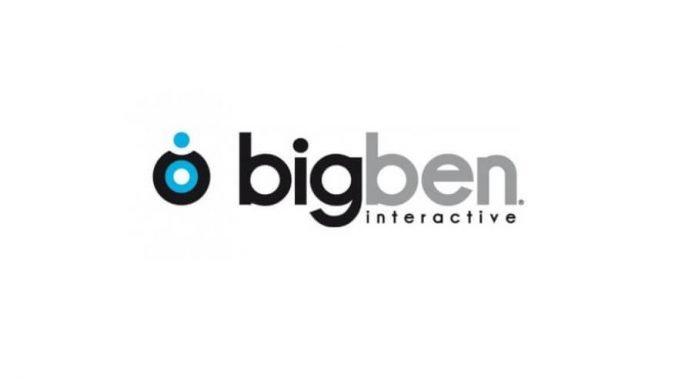 BigbenInteractive