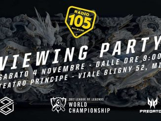 Worlds-2017-viewing-party