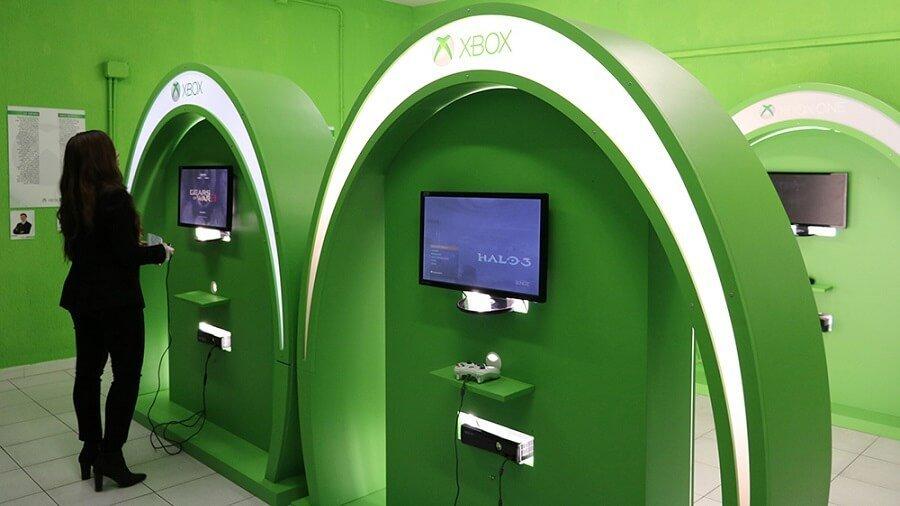 xbox_room