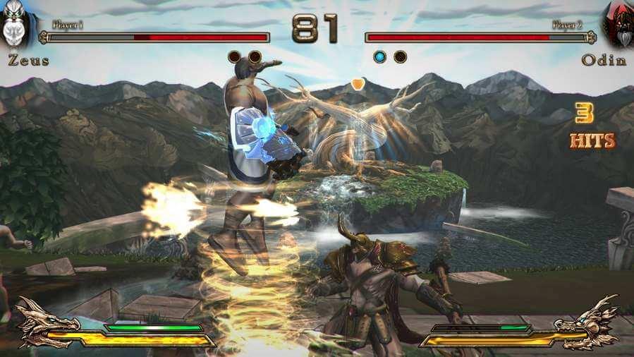 Fight-of-Gods-Odin-Zeus-2