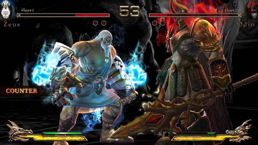Fight-of-Gods-Odin-Zeus-4