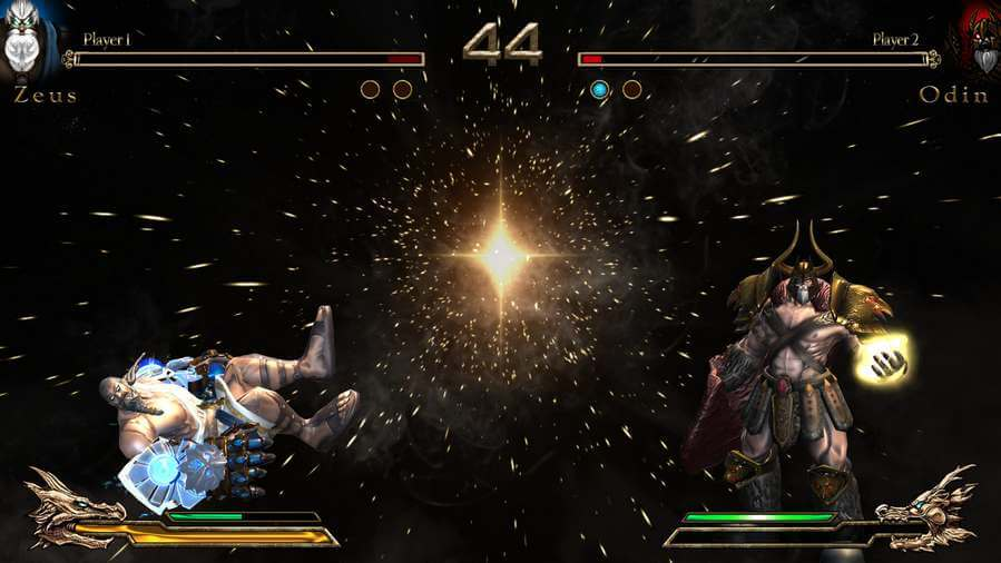Fight-of-Gods-Odin-Zeus