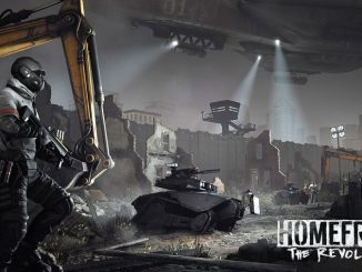 Homefront-The-Revolution-4K