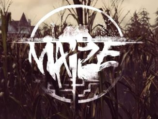 Maize-Steam-Shot