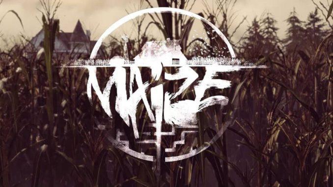 Maize-Steam-Shot