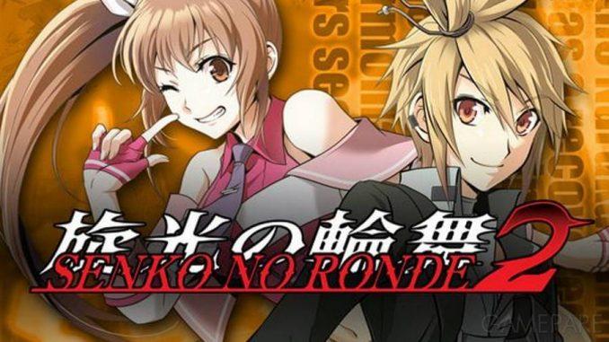 Senko-no-Ronde-2