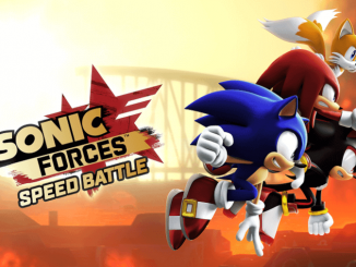 Sonic_Forces_Speed_Battle