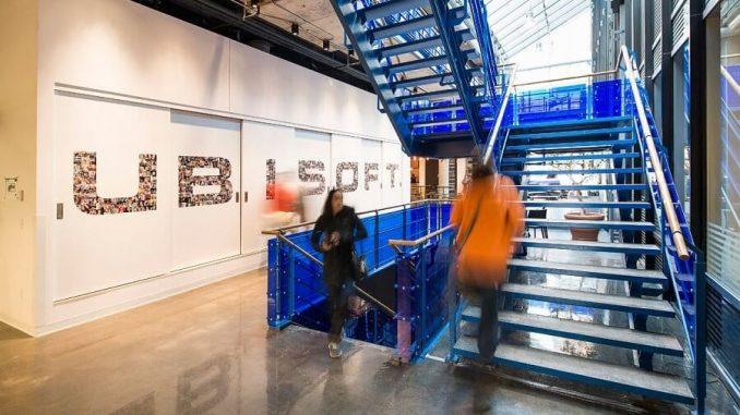 Ubisoft_Quebec-interior