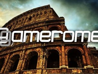 colosseo_gamerome