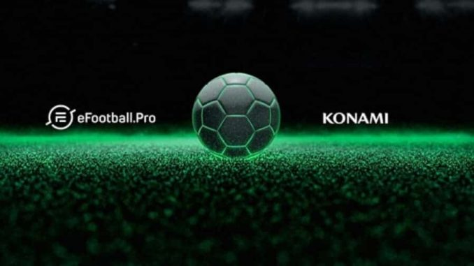 efootball.pro-konami