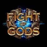 fight-of-gods_logo
