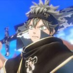 BLACK CLOVER PROJECT KNIGHTS_1
