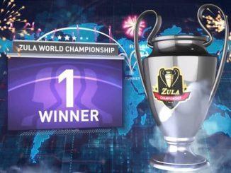 Campionato Mondiale di Zula