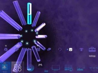 PlayStation-4-Tema- PS2