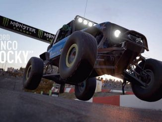 Project CARS 2 DLC Fun Pack