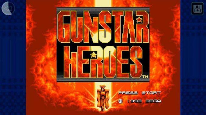 SEGA_Forever_-_Gunstar_Heroes