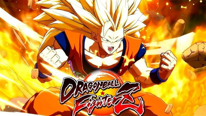 dragon-Ball-FighterZ