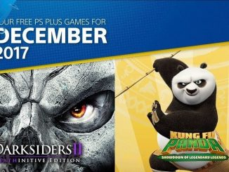 playstation-plus-dicembre-2017