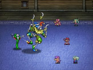 romancing-saga-2-screenshot