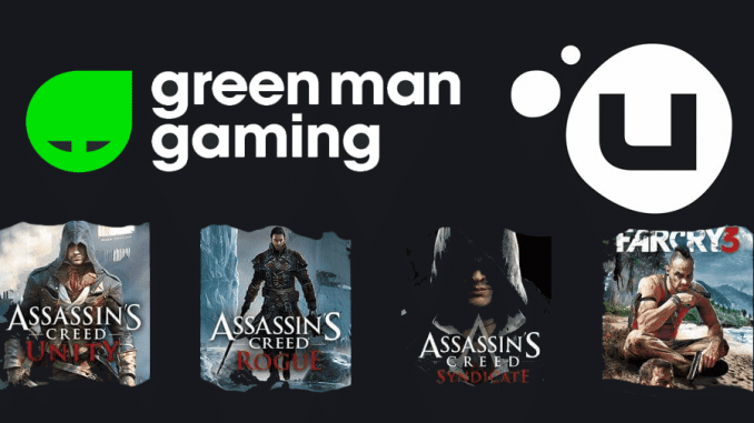 Green_Man_Gaming_UPLAY