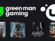 Green_Man_Gaming_UPLAY