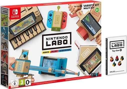 Nintendo-Labo-Kit-assortito