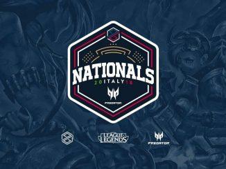 PG-Nationals-Predator